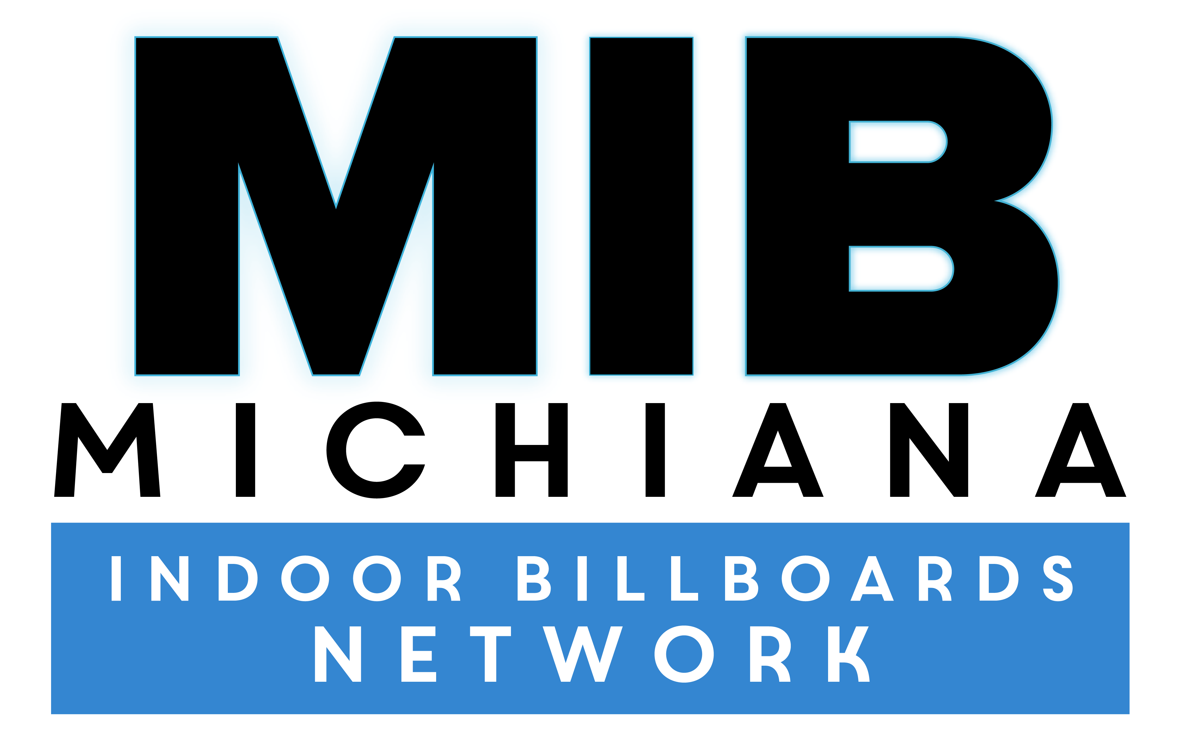 Michiana Indoor Billboards Network